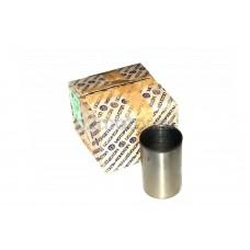 Гильза блока цилиндров для а/м ГАЗ 3302, 3110 дв. 405 (ф-95,5, к-т 4 шт) Конотоп