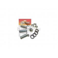 Болт карданного вала для а/м ГАЗ 33104 (кт.4шт) Riginal