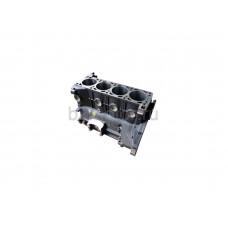 Блок цилиндров для а/м ГАЗ 3302, 3110 дв. 406 ЗМЗ