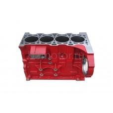 Блок цилиндров для а/м ГАЗ 33106, ПАЗ 3204 дв.Cummins 3.8 ЕВРО-3 Оригинал (5289698)