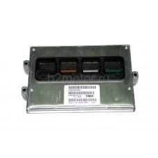 Блок управления для а/м ГАЗ 31105, 3302 дв.Chrysler MOTOROLA