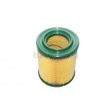 Фильтр воздушный (элемент) для а/м ГАЗ 3110, 3302 дв. 405, 406, 560 (низкий) BIG