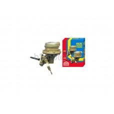 Бензонасос механический для а/м ГАЗ 24,3110,3302 дв.402 'Шанс Плюс' в упаковке