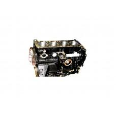 Блок цилиндров для а/м ГАЗ 3302, 3110 дв. 405,409 Евро-3 ЗМЗ