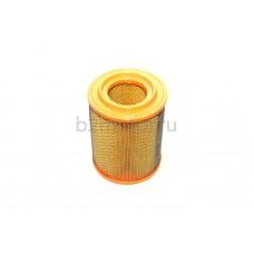 Фильтр воздушный (элемент) для а/м ГАЗ 3110, 3302 дв. 405, 406, 560 (низкий)