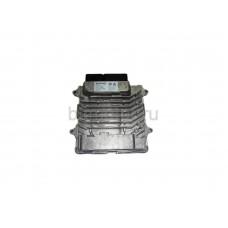 Блок управления для а/м ГАЗ 33106 дв. Cummins 3.8 ЕВРО-3 Оригинал (програмированный)