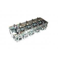 Головка блока для а/м УАЗ 31519 дв.514 с клапанами (до 05.2008 г.в) 'ЗМЗ'