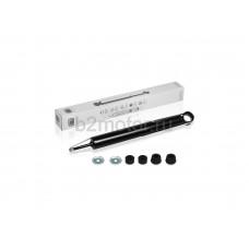 Амортизатор для а/м ГАЗ 2410, 31105 зад. (газовый) TRIALLI