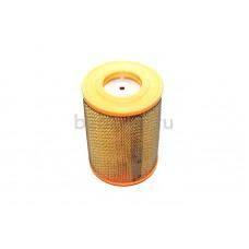 Фильтр воздушный (элемент) для а/м ГАЗ 3110, 3302 дв. 406 (высокий)
