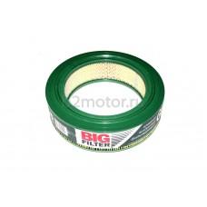 Фильтр воздушный (элемент) для а/м ГАЗ 3110, 3302 дв. 402 BIG
