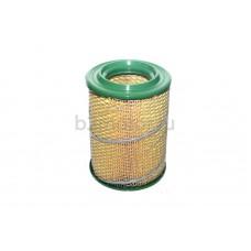Фильтр воздушный (элемент) для а/м ГАЗ 3110, 3302 дв. 406 (высокий) BIG