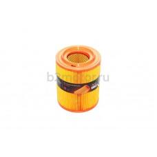 Фильтр воздушный (элемент) для а/м ГАЗ 3110, 3302 дв. 405, 406, 560 (низкий) FORTECH