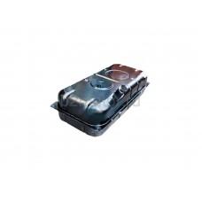 Бак топливный для а/м ГАЗ 2217, 2752 инжектор ( 70л) Топливные системы Эконом