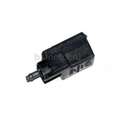 Клапан адсорбера для а/м ГАЗ 31105, 3302 дв. 405, ВАЗ 2112 ЕВРО-2 УТЕС