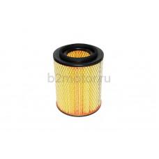 Фильтр воздушный (элемент) для а/м ГАЗ 3110, 3302 дв. 405, 406, 560 (низкий) БелТИЗ