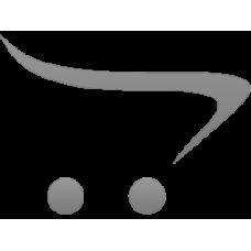 Колодка тормозная задняя для а/м ГАЗ 3302, 2217, NEXT(к-кт 4шт.) NIPPON ABS1802